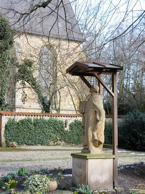 szemlélődő (magyar) domonkos apácák Németországban - Dominikus-Hof.JPG