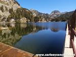 13-09-2014 - Lago de Besines