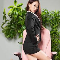 LiGui 2014.08.10 网络丽人 Model 语寒 [44P] 000_5696.JPG