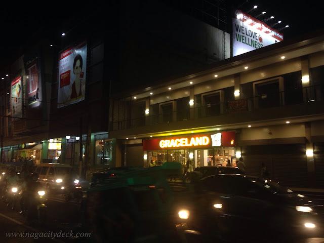 naga city singles Dating naga city girls, dating naga city women, meet thousands of local dating single naga city girls, philippines dating naga city today find your true love at matchmaker naga city.