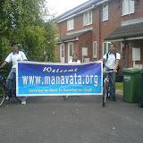 BristolToBathCyclingPhotos