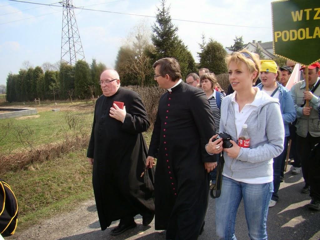 2011 Marsz papieski - papmarsz31.JPG