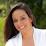 Kimberly Cardwell's profile photo