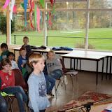 Sinterklaas jeugd 27 11 2013 - IMG_0819%2B%255B800x600%255D.jpg