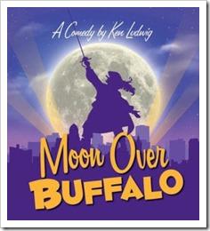 Moon-over-Buffalo-FINAL-600w-300x334