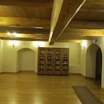 2012.03.17.-Biblioteka po remoncie.JPG