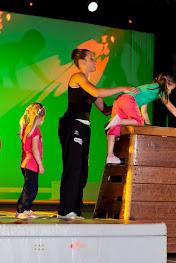 Han Balk Agios Theater Middag 2012-20120630-013.jpg
