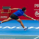 Luksika Kumkhum - 2015 Prudential Hong Kong Tennis Open -DSC_9371.jpg