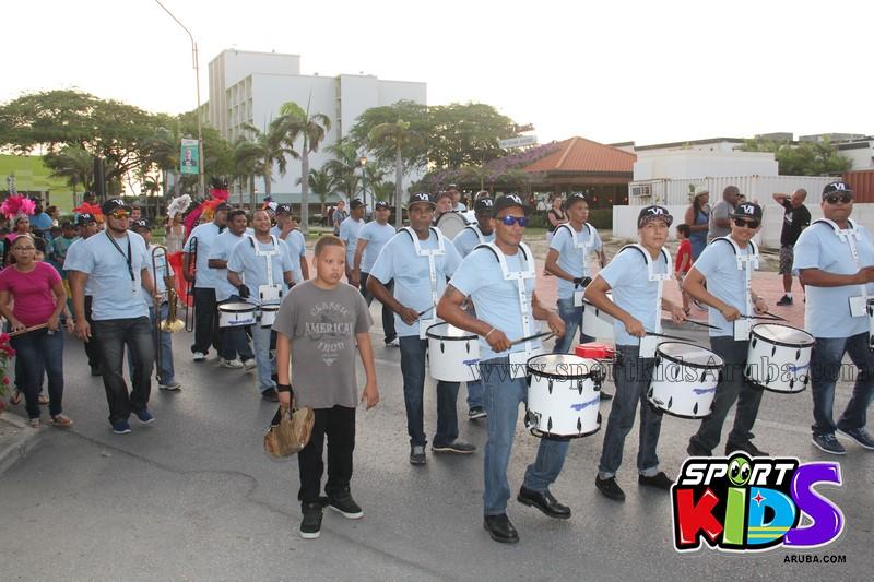 Apertura di pony league Aruba - IMG_6839%2B%2528Copy%2529.JPG