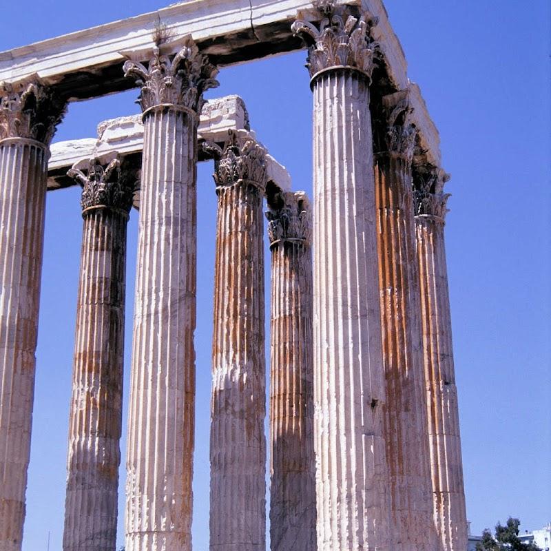 Athens_02.jpg
