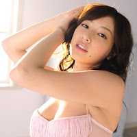 [DGC] No.691 - Natsuki Ikeda 池田夏希 (103p) 25.jpg