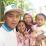 Saifuddin Ibrahim's profile photo