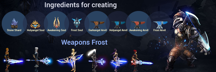 Frost%2Bweapons.jpg