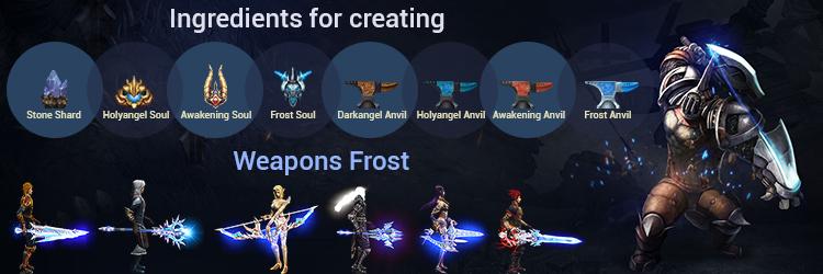 Frost%2Bweapons.jpg
