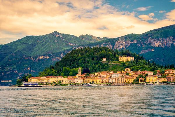 photo 201505 Lake Como-43_zpssmyvfopv.jpg
