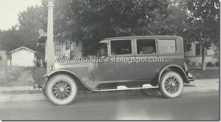 Jun_28_1926