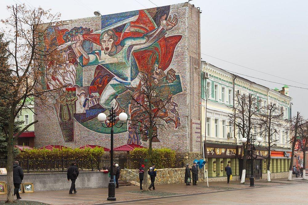 soviet-murals-russia-3