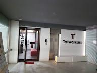 Talwalkars photo 1