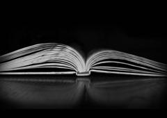 book-1934675_1280