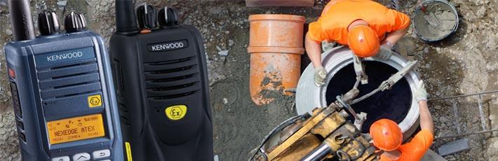 Dịch vụ sửa chữa nhanh chóng và tiết kiệm chi phí tối đa cho khách hàng