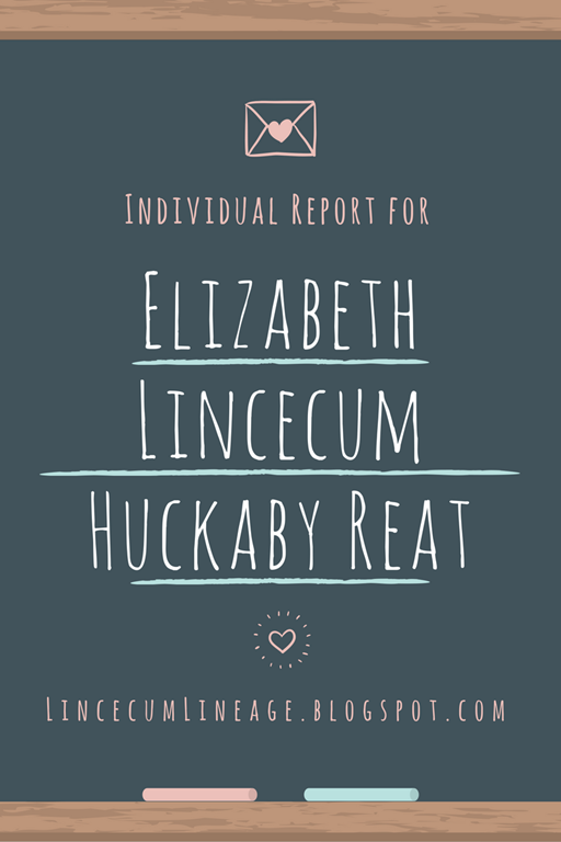 [Individual-Report---ELHReat4]