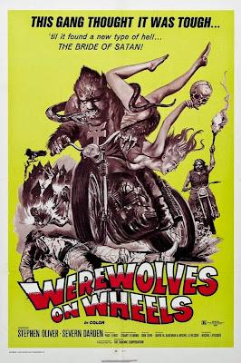 werewolves%2Bon%2Bwheels.jpg