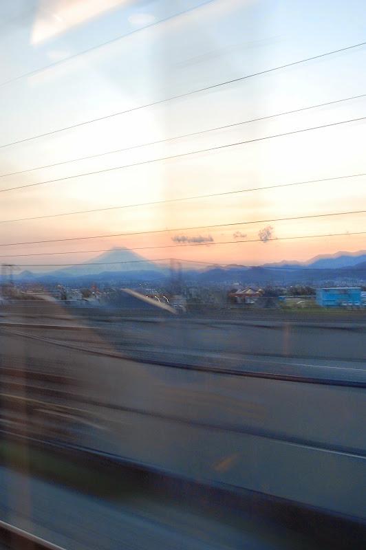 2014 Japan - Dag 7 - jordi-DSC_0371.JPG