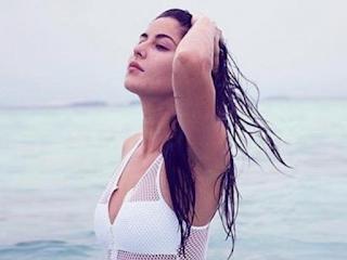 katrina-kaif-shared-bikini-photo-social-media