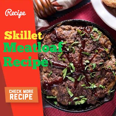 Skillet Meatloaf,Jalapeno Wraps,Captain Bill's Crabcakes,Turkey Oyster Casserole,Carnival Pistachio Balls