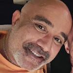 Sergio Pavon