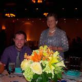 Franks Wedding - 116_5910.JPG
