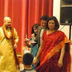 A2MM Diwali 2009 (268).JPG