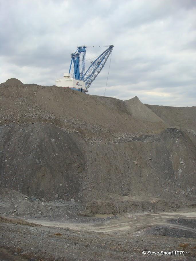 Strip Mine, New Castle Wampum - DSC05646.JPG