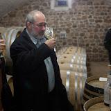Dégustation des chardonnay et chenin 2011 - 2012%2B11%2B10%2BGuimbelot%2BHenry%2BJammet%2Bd%25C3%25A9gustation%2Bdes%2Bchardonnay%2Bet%2Bchenin%2B2011%2B100-022.jpg