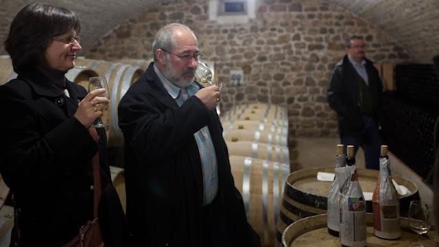 Dégustation des chardonnay et chenin 2011. guimbelot.com - 2012%2B11%2B10%2BGuimbelot%2BHenry%2BJammet%2Bd%25C3%25A9gustation%2Bdes%2Bchardonnay%2Bet%2Bchenin%2B2011%2B100-022.jpg