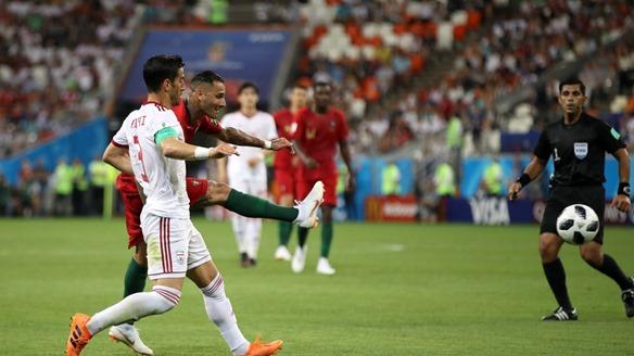 Iran_Portugal_25062018