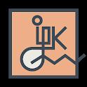 iJUK iCON pACK icon