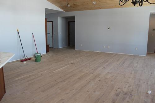 big room (2)