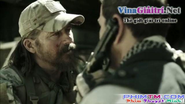 Xem Phim Lính Bắn Tỉa: Mệnh Lệnh Đặc Biệt - Sniper: Special Ops - phimtm.com - Ảnh 2