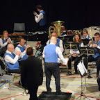 2015-03-28 Uitwisselingsconcert Brassband (36).JPG