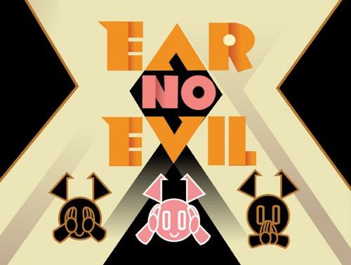 Ear_No_Evil_Title_Card