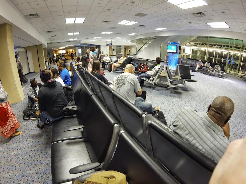 06-17-13 Travel to Oahu - GOPR2426.JPG