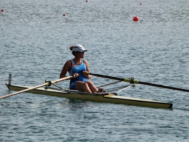 20/06/2014 - Cto. España Remo Olímpico J, S23, Abs, Vet y Adaptado (Banyoles) - P1180043.jpg
