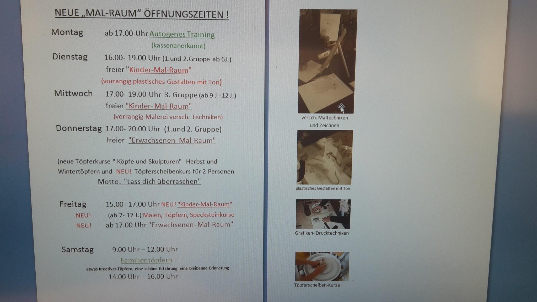 Atemberaubend Freier Erwachsener Galerie - Malvorlagen Ideen ...
