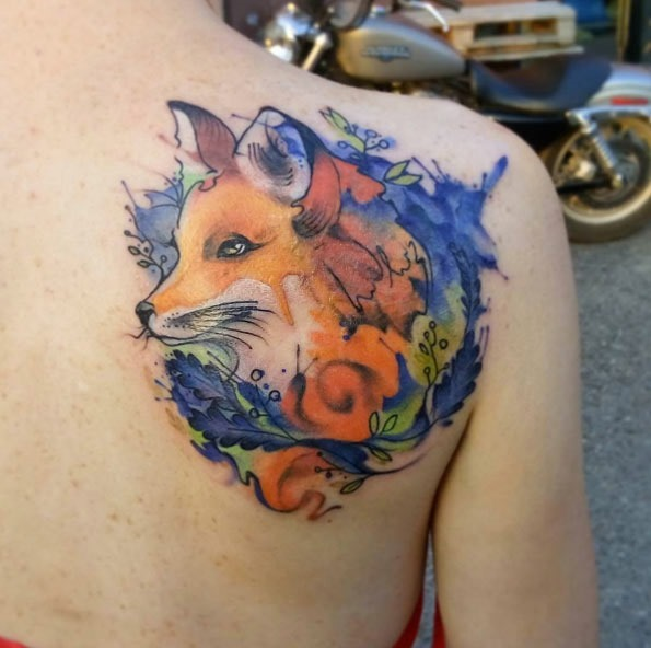 este_fascinante_fox