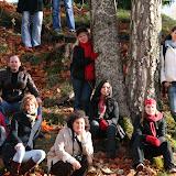 International students, Silgulda - IMG_6373.JPG