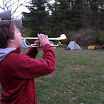 2012 Troop Campouts - Boy%2BScout%2BTurkey%2BCampout%2B2012%2B-%2B49.jpg