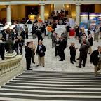 Lobby Activity Sportsmen Day At Capitol.jpg