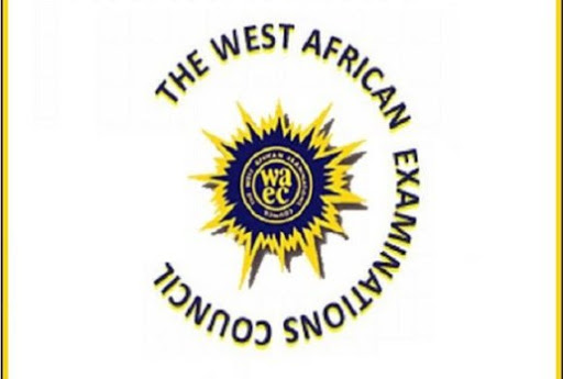 Waec 2016 Geography Paper 3 free Answers and Questions – expo