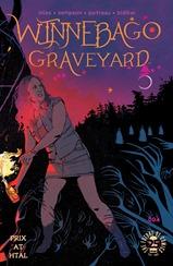 Winnebago Graveyard 004-000